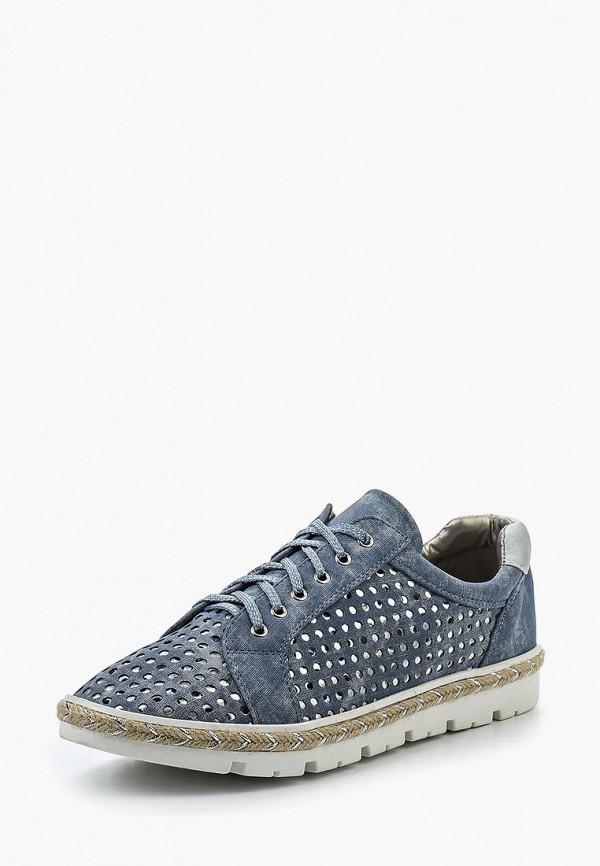 Ботинки Kylie Kylie KY002AWSHL93 ботинки kylie kylie ky002awbkql8