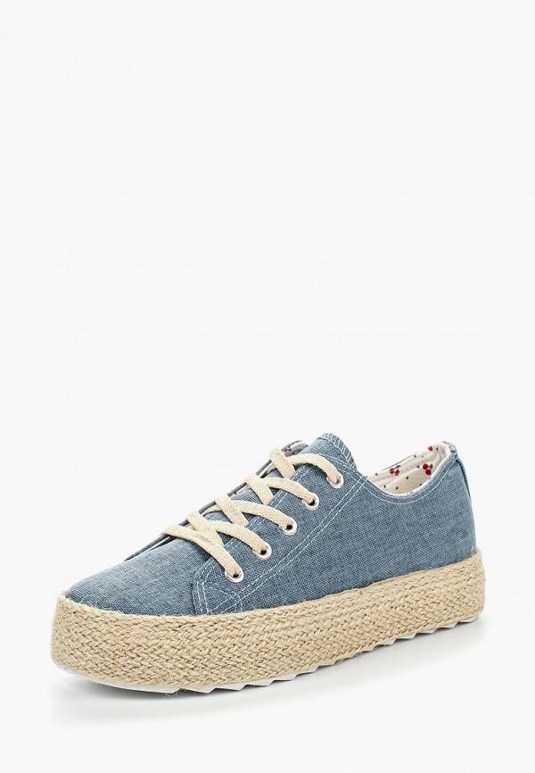 Ботинки Kylie Kylie KY002AWSHM09 босоножки kylie kylie ky002awtve42