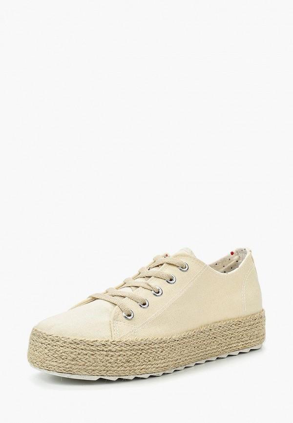 Ботинки Kylie Kylie KY002AWSHM11 ботинки kylie kylie ky002awzzo32