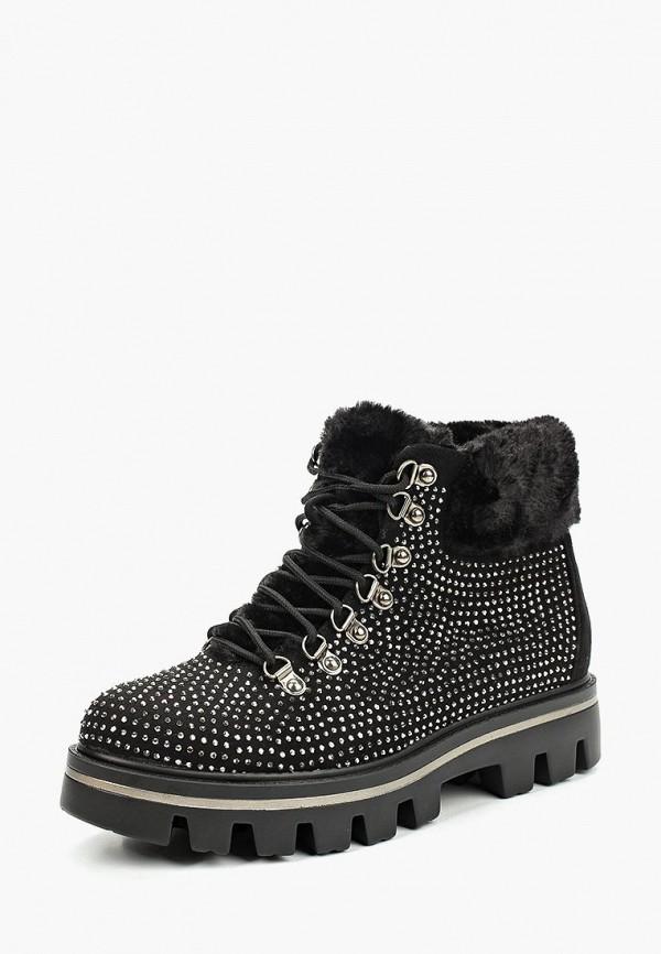 Ботинки Kylie Kylie KY002AWXYW06