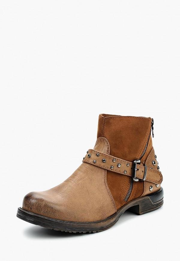 Ботинки Kylie Kylie KY002AWXYW11 ботинки kylie kylie ky002awzzo32