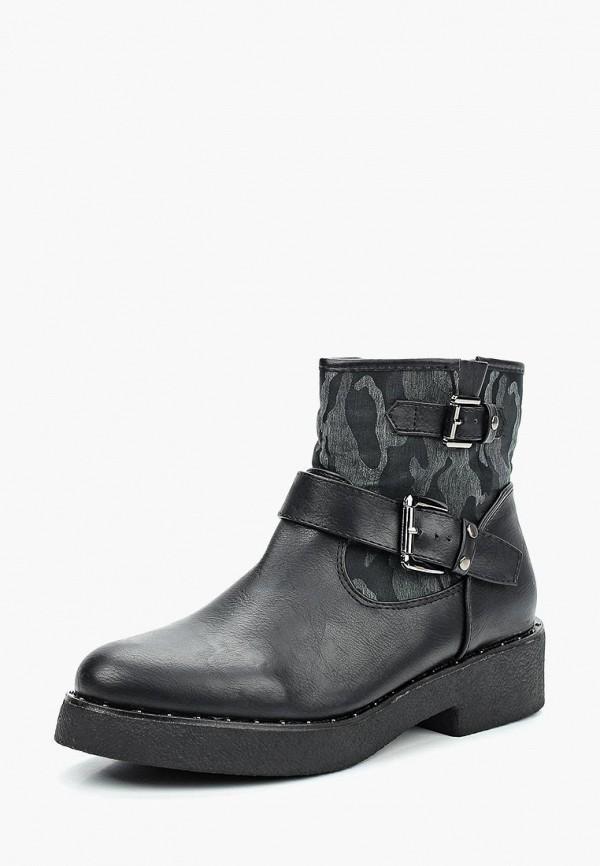 Ботинки Kylie Kylie KY002AWXYW16 ботинки kylie kylie ky002awzzo32