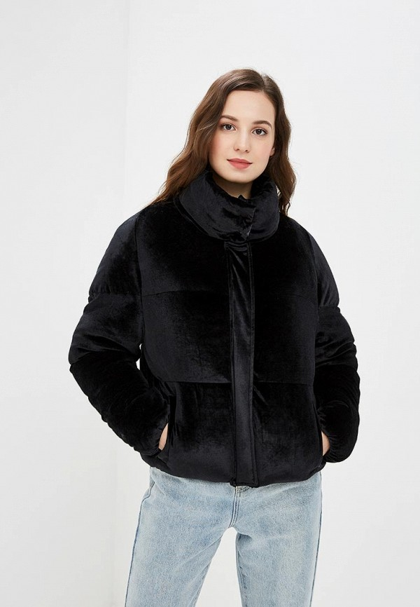 Куртка утепленная K-Zell K-Zell KZ002EWCQSZ8 куртка утепленная k zell k zell kz002ewcqtc9