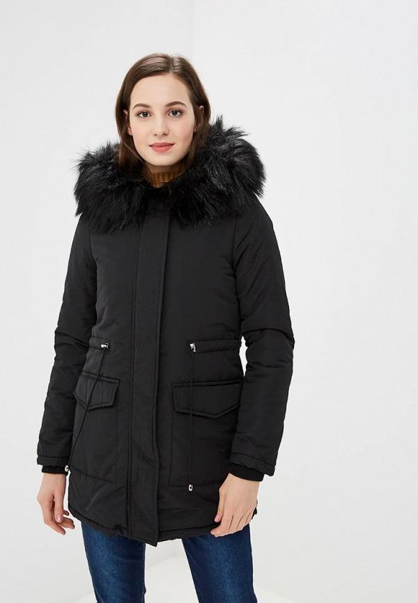 Демисезонные куртки K-Zell