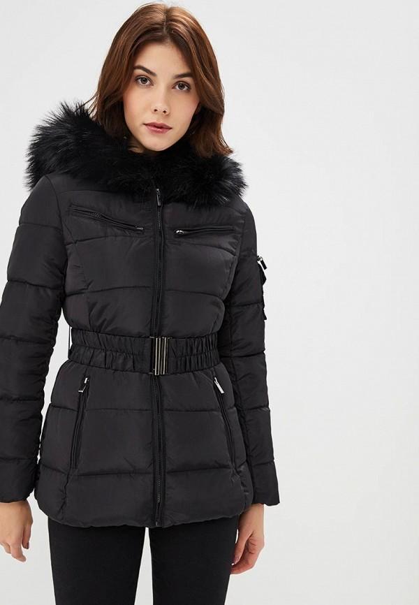Куртка утепленная K-Zell K-Zell KZ002EWCQTB0 куртка утепленная k zell k zell kz002ewcqtc9