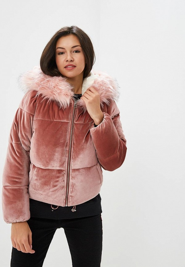Куртка утепленная K-Zell K-Zell KZ002EWCQTD4 куртка утепленная k zell k zell kz002ewcqtc9