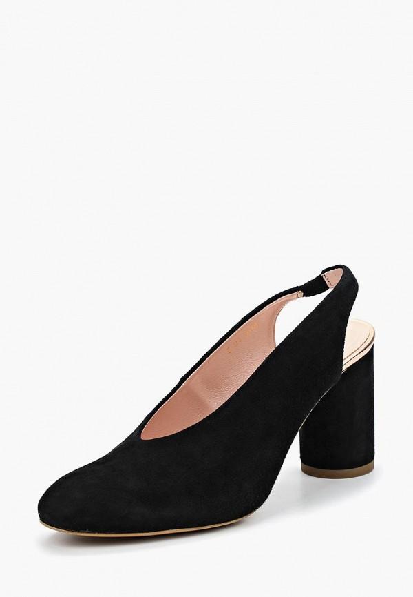 Туфли L37 L37 L2670AWBMXO7 цена