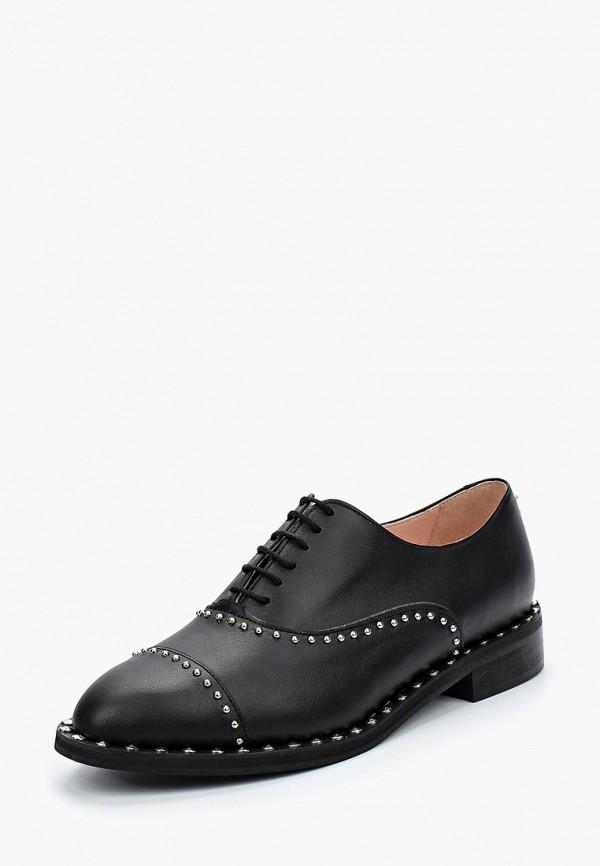 Ботинки L37 L37 L2670AWBMXQ6 ботинки l37 l37 l2670awbmxs1