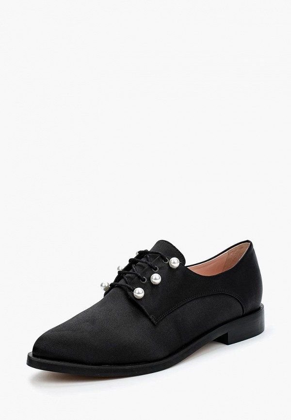 Ботинки L37 L37 L2670AWBMXQ8 сандалии l37 l37 l2670awbmxu4