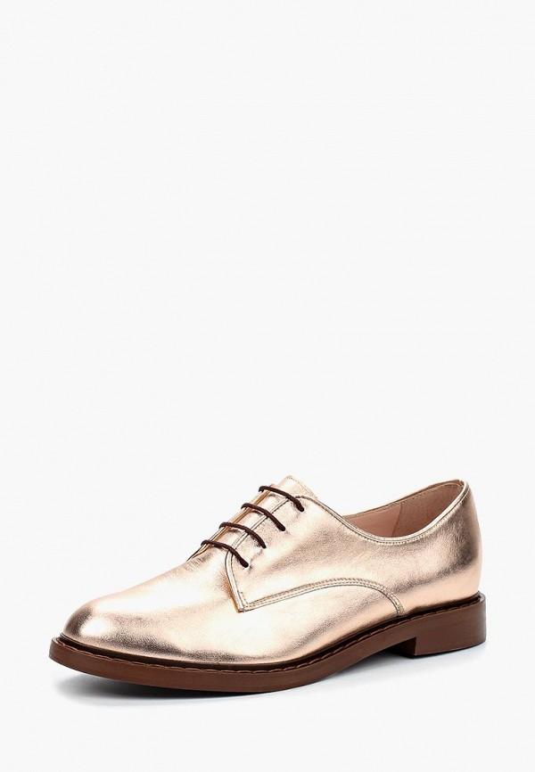 Ботинки L37 L37 L2670AWBMXR1 ботинки l37 l37 l2670awbmxs1