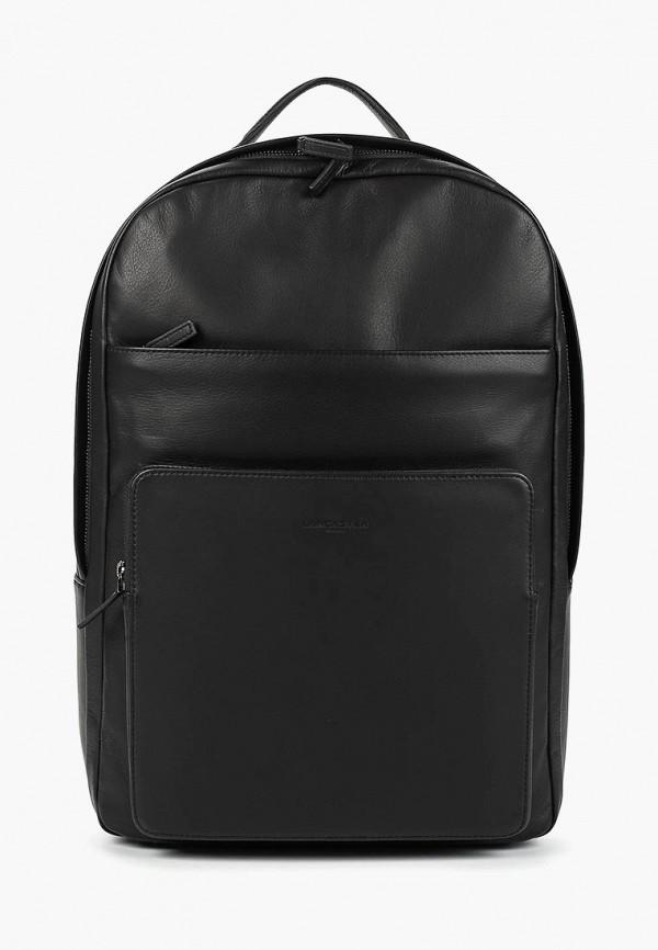 Рюкзак Lancaster Lancaster LA001BMDOKE8 рюкзак lancaster 547 21 noir