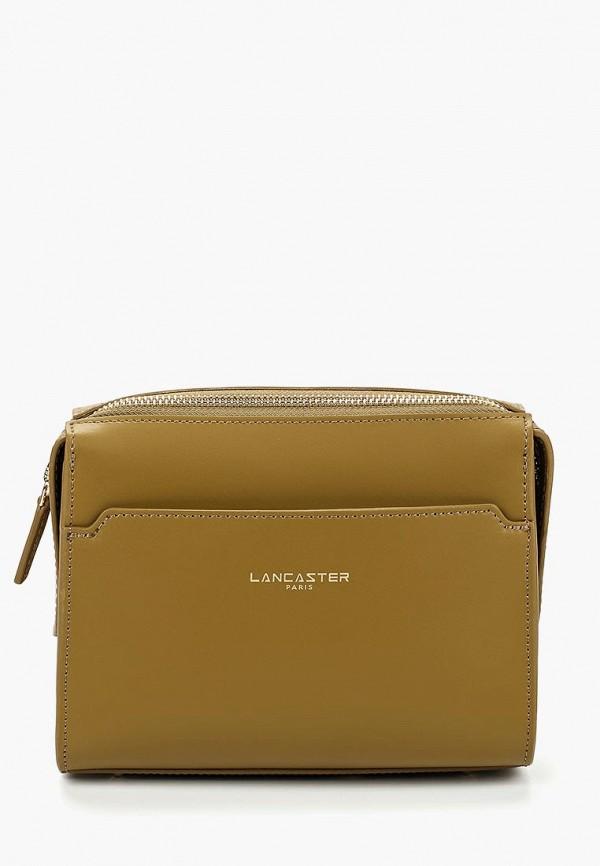 Сумка Lancaster Lancaster LA001BWCSJH7 сумка lancaster 527 07 ivoire