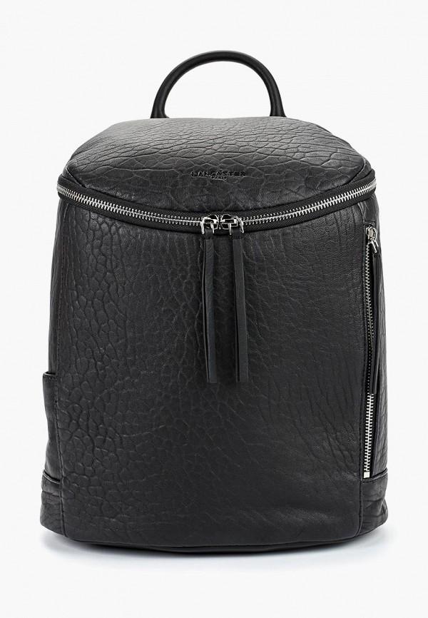 Рюкзак Lancaster Lancaster LA001BWCSJI9 цены онлайн