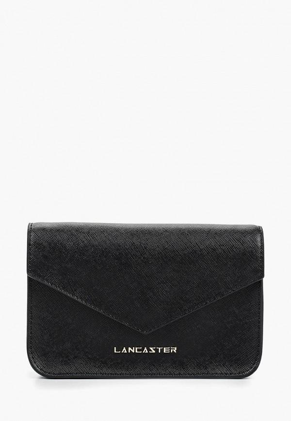 Сумка Lancaster Lancaster LA001BWDOKB6 сумка lancaster lancaster la001bmcsjj2