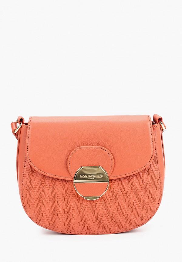 женская сумка lancaster
