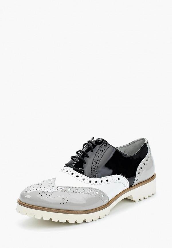 Ботинки Lamania Lamania LA002AWAMSB9 ботинки lamania lamania la002awamsa4