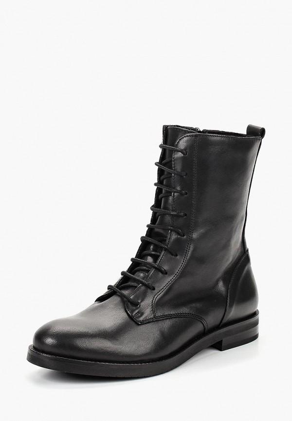 Ботинки Lamania Lamania LA002AWBSDM5 ботинки lamania lamania la002awbsdm6
