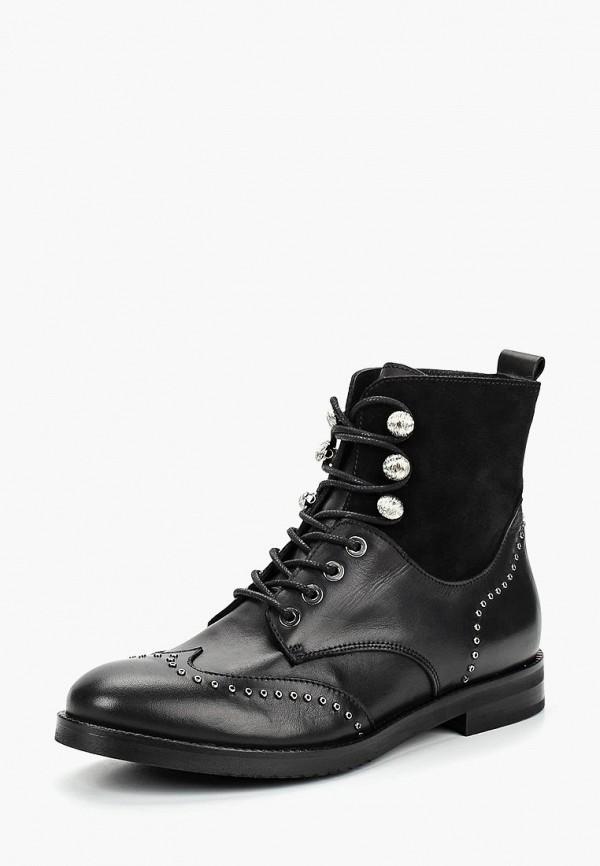 Ботинки Lamania Lamania LA002AWBSDN1 ботинки lamania lamania la002awbsdm6