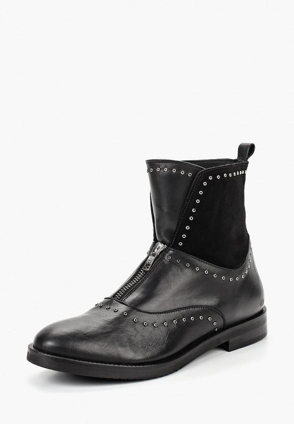 Ботинки Lamania Lamania LA002AWBSDN2 ботинки lamania lamania la002awqej00