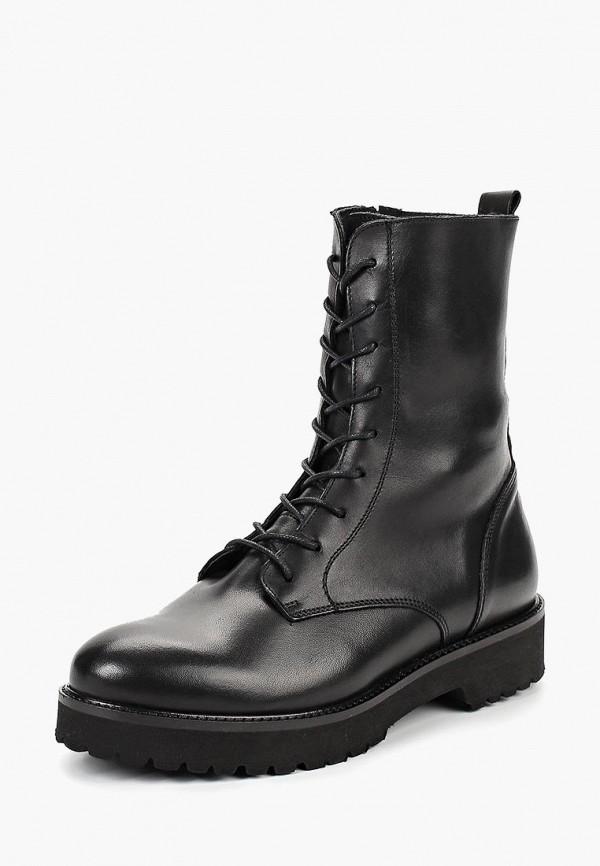 Ботинки Lamania Lamania LA002AWBSDN6 ботинки lamania lamania la002awqej00