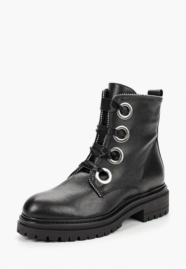 Ботинки Lamania Lamania LA002AWBSDP8 ботинки lamania lamania la002awbsdm6