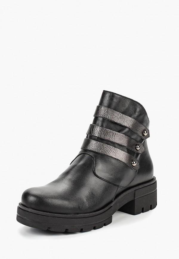 Ботинки Lamania Lamania LA002AWBSDQ3 ботинки lamania lamania la002awbsdm6