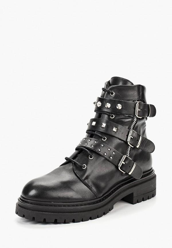 Ботинки Lamania Lamania LA002AWBSDQ9 ботинки lamania lamania la002awwjl58