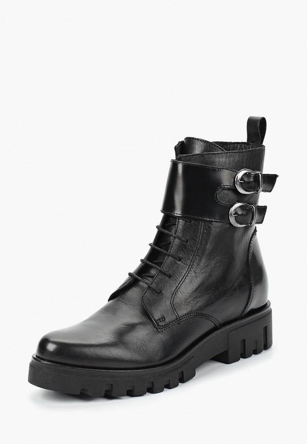 Ботинки Lamania Lamania LA002AWBSDR6 ботинки lamania lamania la002awbsdm6
