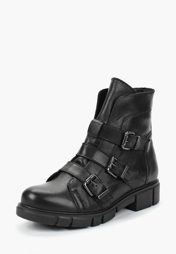 Ботинки Lamania Lamania LA002AWBSDS0 ботинки lamania lamania la002awqej00