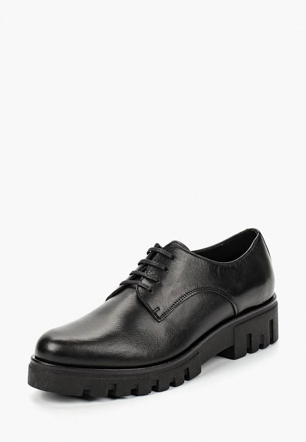Ботинки Lamania Lamania LA002AWBSEM2 ботинки lamania lamania la002awqej00