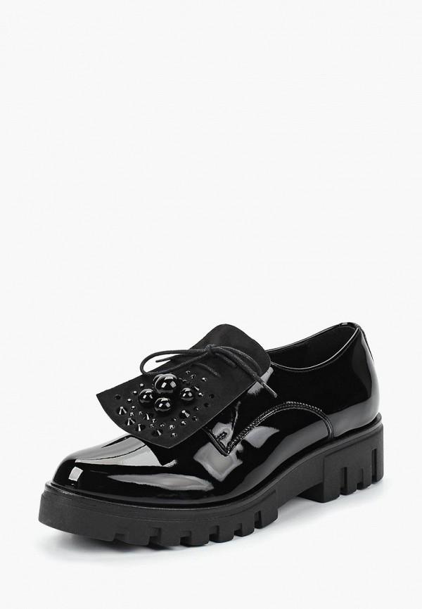 Ботинки Lamania Lamania LA002AWBSEM3 ботинки lamania lamania la002awamsa4