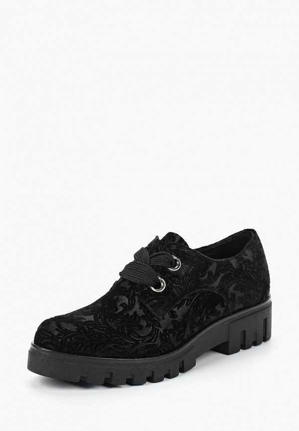 Ботинки Lamania Lamania LA002AWBSEM7 ботинки lamania lamania la002awwjl58