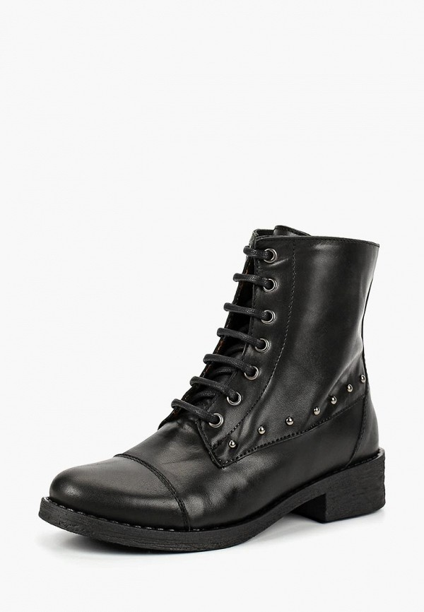 Ботинки Lamania Lamania LA002AWBSWZ4 ботинки lamania lamania la002awqej00