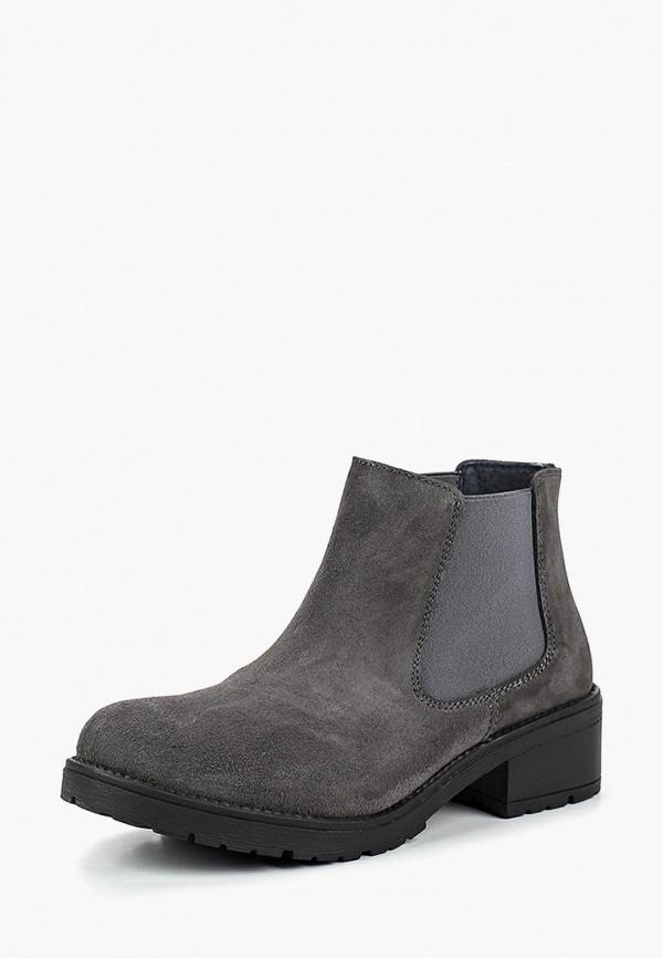 Ботинки Lamania Lamania LA002AWBSWZ6 ботинки lamania lamania la002awqej00