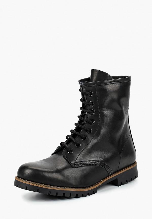 Ботинки Lamania Lamania LA002AWBSWZ7 ботинки lamania lamania la002awqej00
