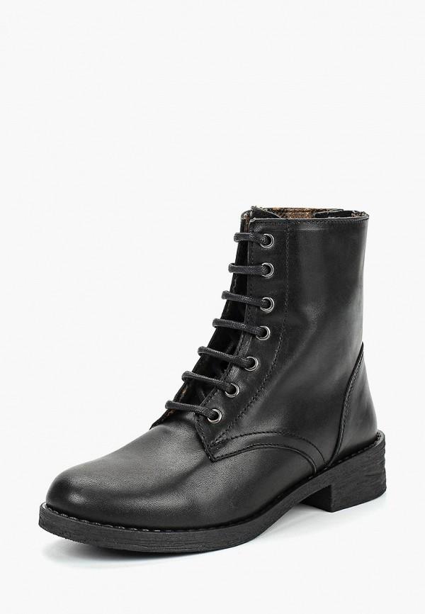Ботинки Lamania Lamania LA002AWBSWZ8 ботинки lamania lamania la002awqej00
