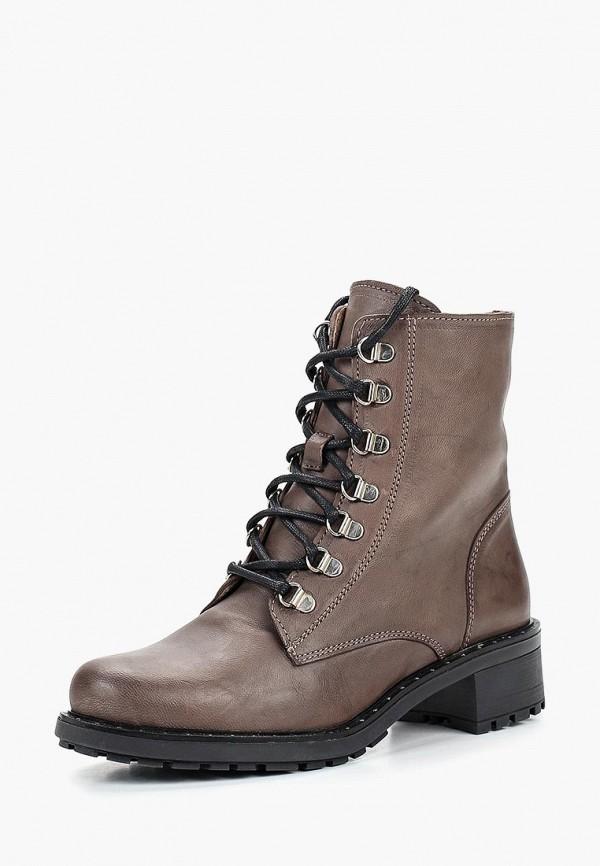 Ботинки Lamania Lamania LA002AWBSWZ9 ботинки lamania lamania la002awqej00
