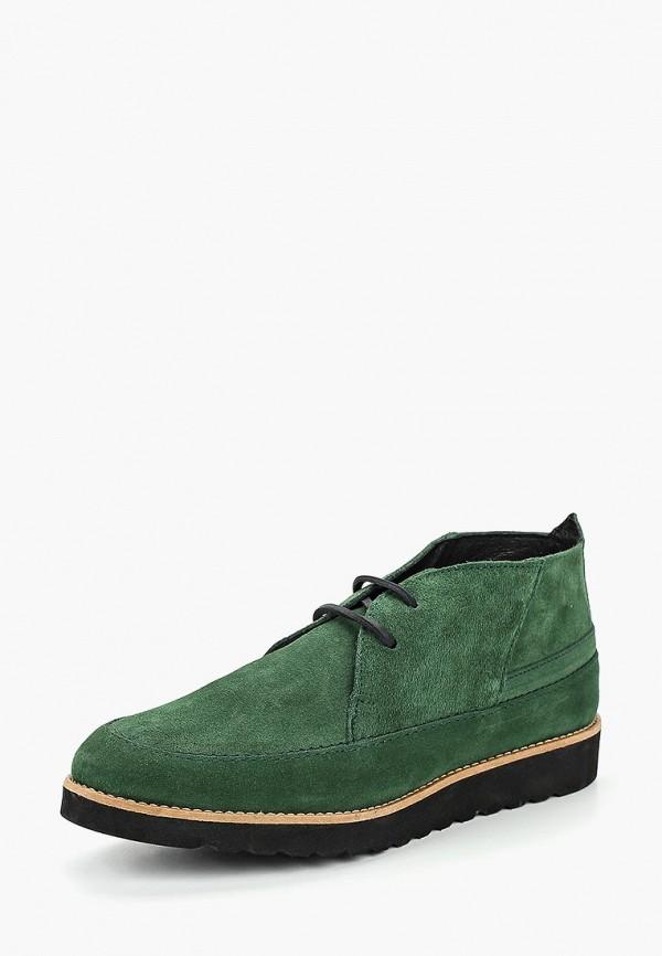 Ботинки Lamania Lamania LA002AWBSXA4 ботинки lamania lamania la002awqej00