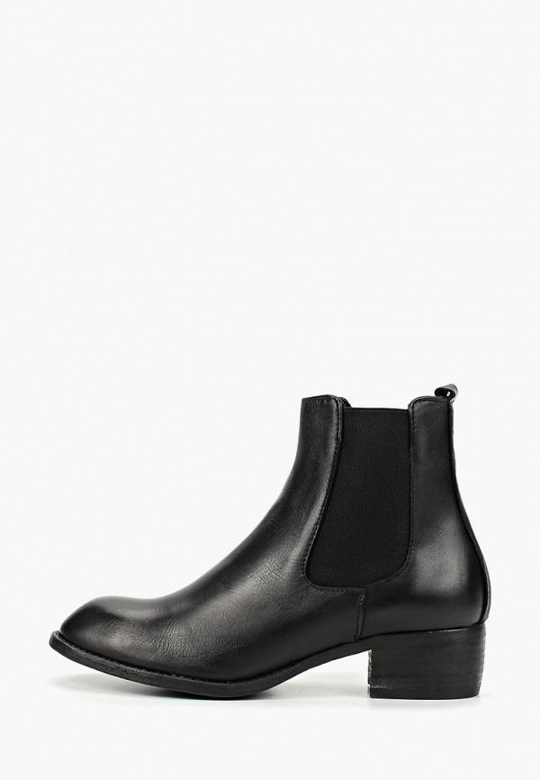 Ботинки Lamania Lamania LA002AWGFQU6 ботинки lamania lamania la002awbsem2