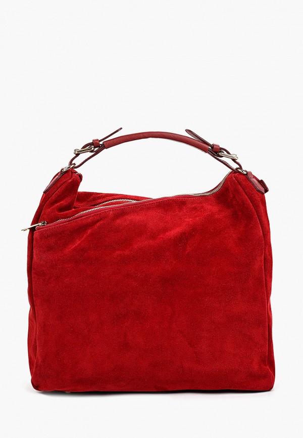 Сумка Lamania Lamania LA002BWFYVE6 сумка lamania lamania la002bwdsjv2