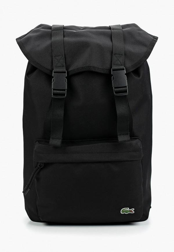 Рюкзак Lacoste Lacoste LA038BMVKB41 рюкзак lacoste nf2155po141t