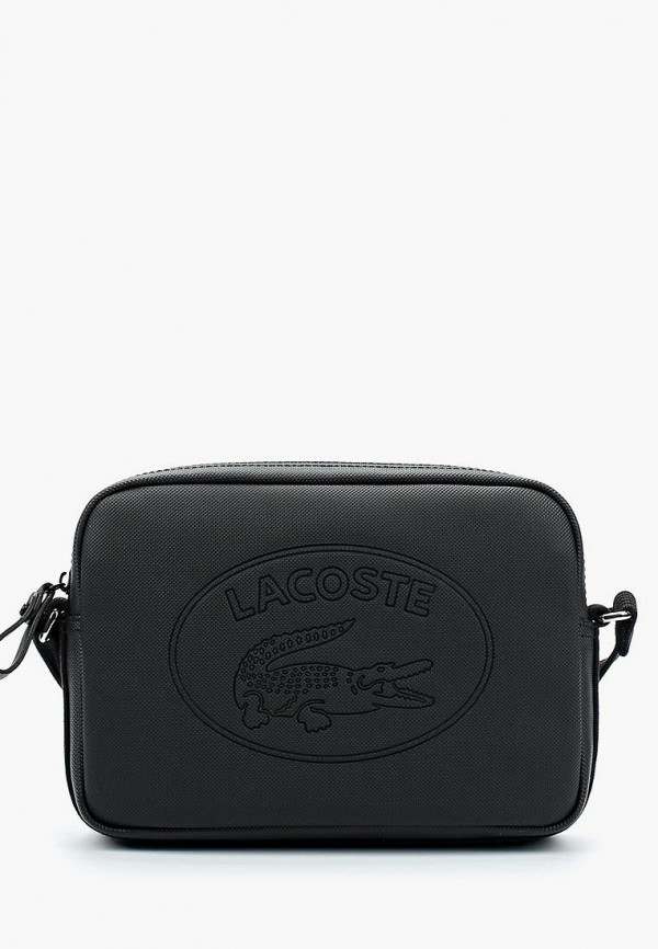 Сумка Lacoste Lacoste LA038BWAJQV8 сумка lacoste nh1741gl047t