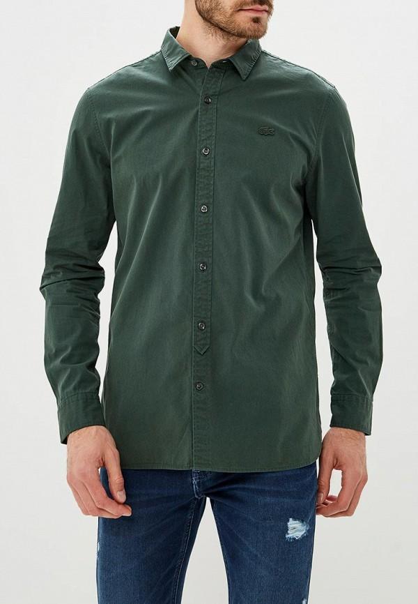 Рубашка Lacoste Lacoste LA038EMCRNA1