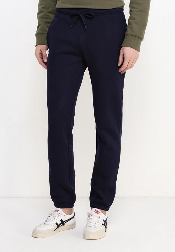Брюки спортивные Lacoste Lacoste LA038EMLVP11 lacoste брюки lacoste hf020103m синий