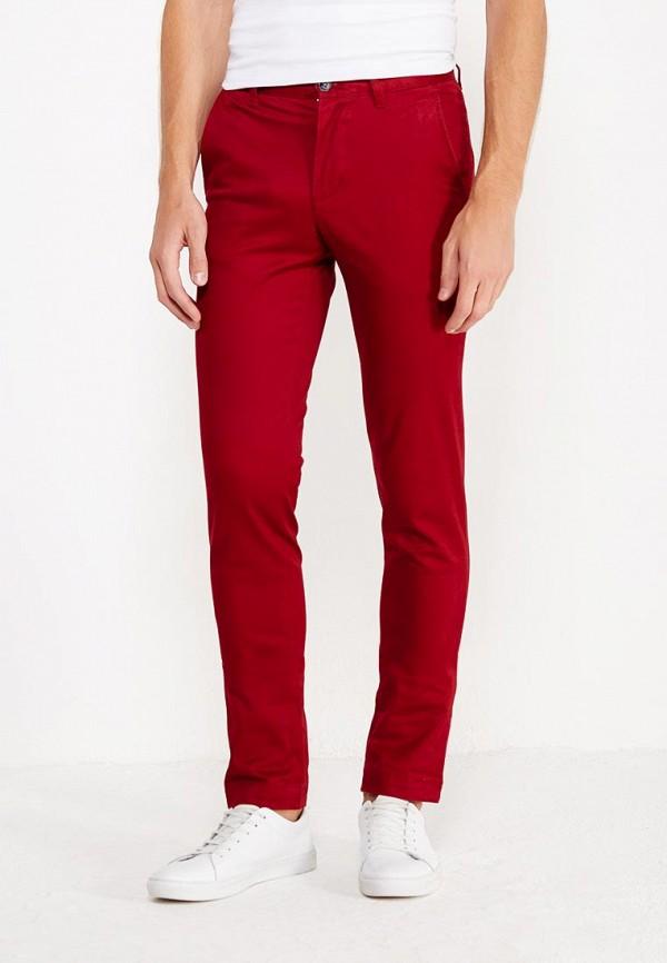 Брюки Lacoste Lacoste LA038EMVVO65 lacoste брюки lacoste hf020103m синий