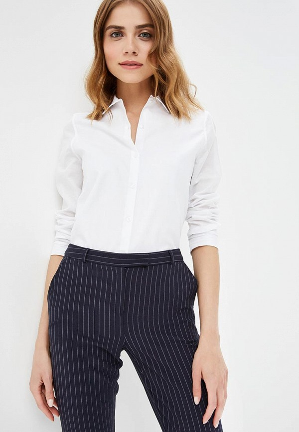 Рубашка Lacoste Lacoste LA038EWAJRK0 рубашка lacoste ch5018pq5t