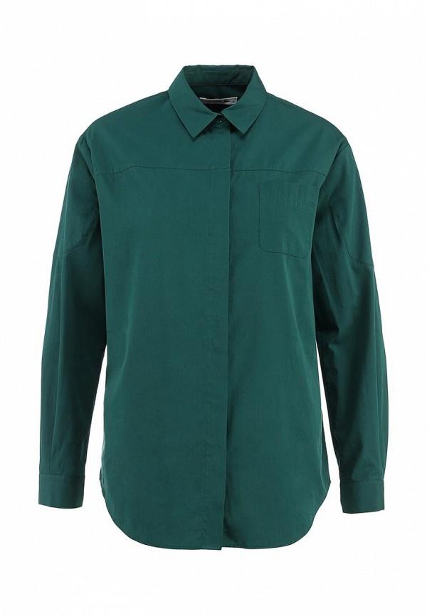 Рубашка Lacoste Lacoste LA038EWGDH48 рубашка lacoste ch5018pq5t