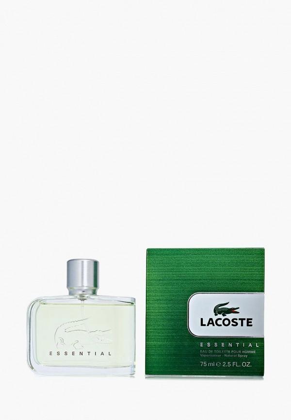 Туалетная вода Lacoste Lacoste LA038LMBDL27 туалетная вода lacoste live 60 мл