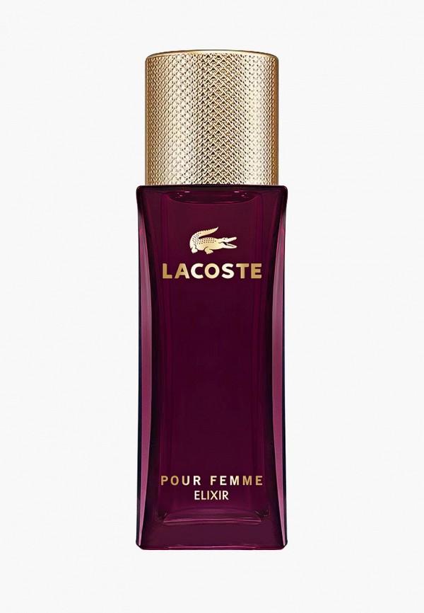 Парфюмерная вода Lacoste Lacoste LA038LWELFO9 парфюмерная вода 30 мл lacoste парфюмерная вода 30 мл