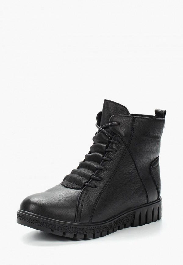 Ботинки La Grandezza La Grandezza LA051AWXUC27 ботинки la grandezza la grandezza la051awcizv1